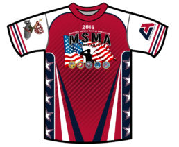 jersey-front