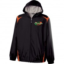 lc-jacket