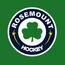 Rosemount Hockey