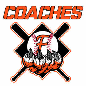 Farmington Coaches Corner