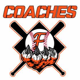 Farmington Coaches Corner