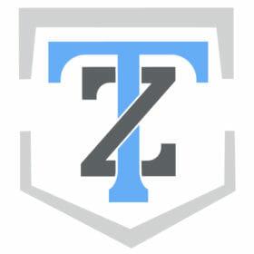 Zimmerman Baseball