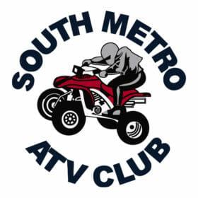 South Metro ATV