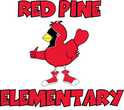 Red Pine Elementary - STAFF