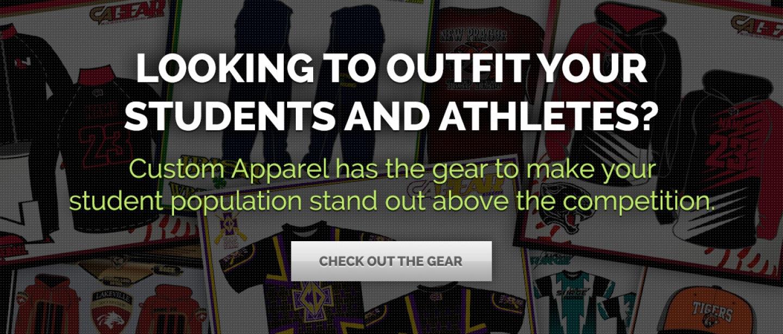 school-gear