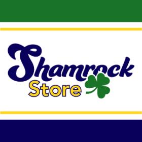 RHS Shamrock Store