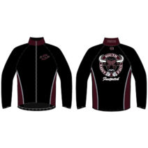 ssp-Logo-jacket_BOTH