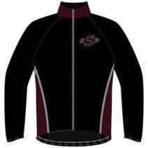ssp-Logo-jacket_FRONT