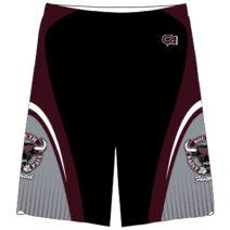 ssp-hoop-shorts
