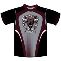 ssp-jersey_FRONT