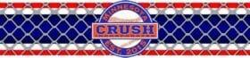 Minnesota Crush