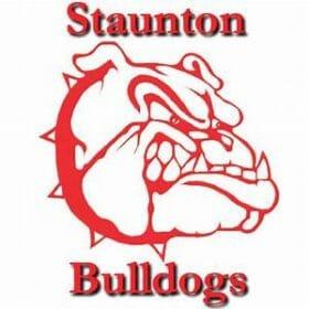 Staunton Trap Team